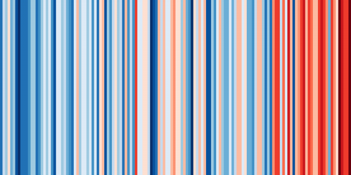 ShowYourStripes